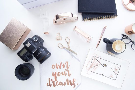 Styled-Stock-Photography-Subscription-by-Oh-Tilly-009-1024x683